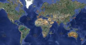 WorldWideLocations-300x158