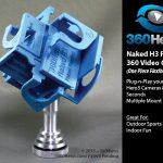 2013-NakedH3-Pro-Empty-150x150