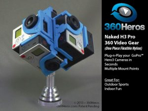 2013-NakedH3-Pro-with-Cameras-300x225