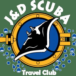 JD_Scuba_Logo-300x300