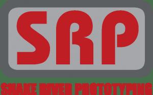 SRP_Simplified-Vector-Logo-300x186
