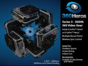 360-Heros-360H6