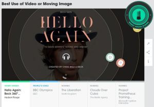Webby-Award-Best-Video-or-Moving-Image