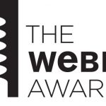 Webby-Awards-for-BECK-150x150