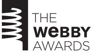 Webby-Awards-for-BECK-300x178