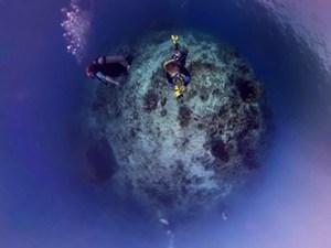 scuba-circular-video