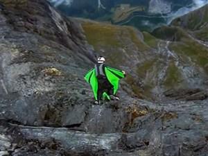 skyflight-video
