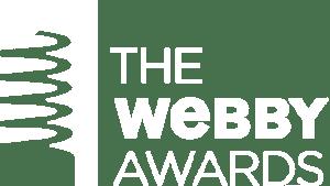 webby-awards-logo2x
