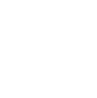 youtube-logo2x