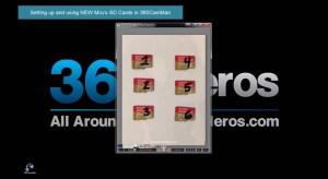 360-sd-cards