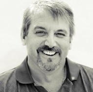 Mike Kintner 360 video company owner