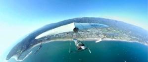 2013-Hang-Glider edit