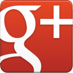 Join the 360Heros Google+ community.