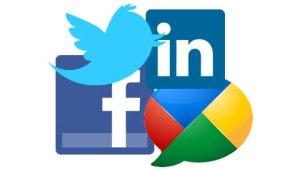 twitter-linkedin-googlebuzz-facebook