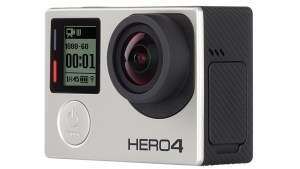 360Heros gear is fully compatible with the new GoPro Hero4 Black and Silver models.