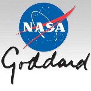 The Museum of Science in Boston is presenting NASA's Goddard Space Flight Center in 360°
