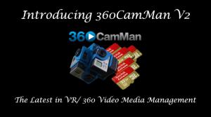 360CamMan Cover Image copy
