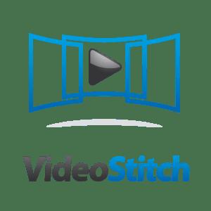 VideoStitch_Logo_square-300x300
