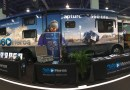 360Heros debuts Bullet360 control system at CES