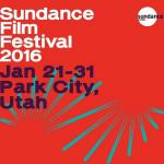 sundance 2016 logo