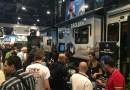 360Heros NAB Show Highlights