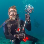 Diver_Georg_Abyss_Videography_Komodo_Indonesia2015