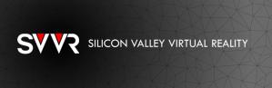 Silicon Valley Virtual Reality