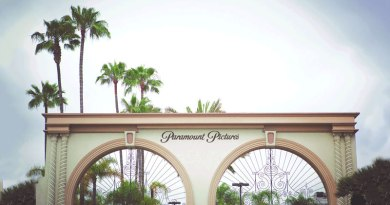 paramount-picturesREV