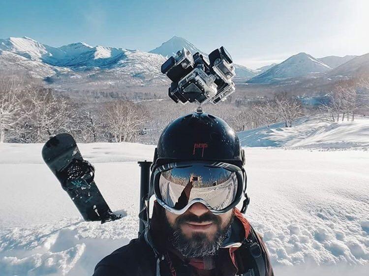 360h6-snow