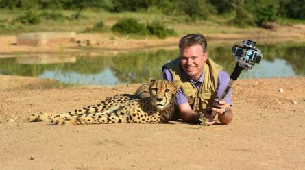 360heros-with-a-cheetah