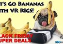 We're Having a Black Friday Sale and It's Bananas!
