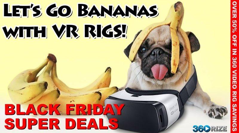 banana-pug-sale