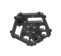360Rize 3DPRO Center Core