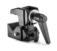 360Rize VR Clamp