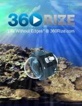 360Rize SeaDAK 360 Product Guide