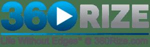 360Rize Logo 351x110