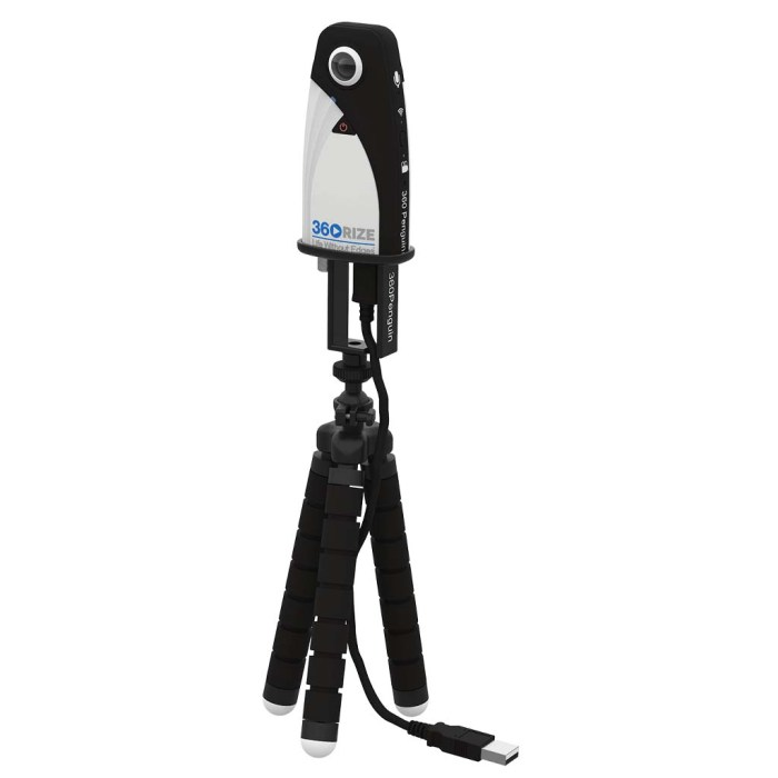 360Penguin-with-Live-Mount-and-Cable