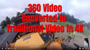 360Rize Product-Shot-Videos-in-Action-360Video-to-2D.jpg