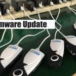 360Rize 360Penguin Firmware Update 20181127