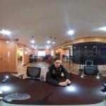 360Rize 360Penguin Virtual Tour
