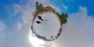 360Rize 360Penguin LittlePlanetSunny-2_(1024x512)