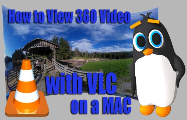 360Rize 360Penguin bent image Featured_(997x1024)