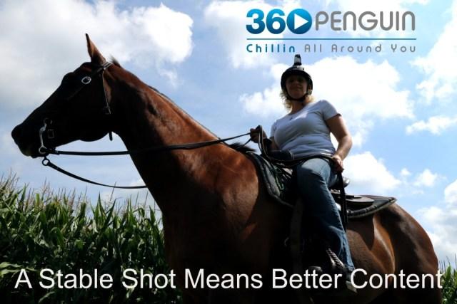360Rize 360Penguin Stabilization Feature Image