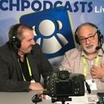 360Rize 2019 CES Podcast