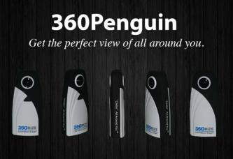 360Rize 360Penguin Perfect View