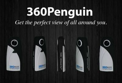 360penguin