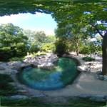360Rize 360Penguin Little Planet Fort Wayne
