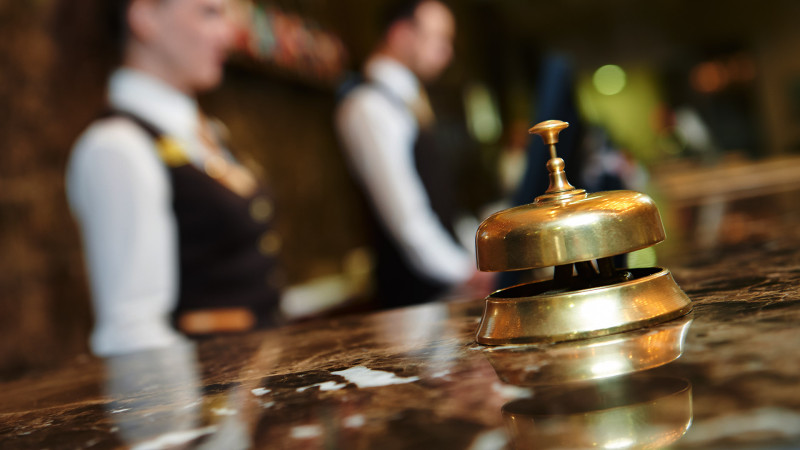 hotel-bell-customer-service-ss-1920-800x450