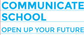 communicate-school-manchester