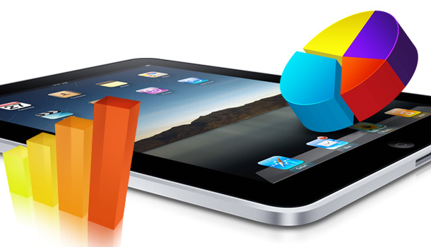 iPad App Development Services